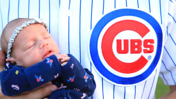 chicago-cubs-world-series-baby-boom.jpg
