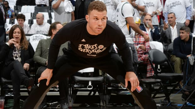 blake-griffin-clippers-injury-future.jpg