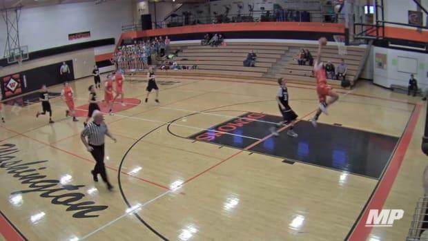 trashaun-willis-one-arm-eighth-grade-dunk-video.png