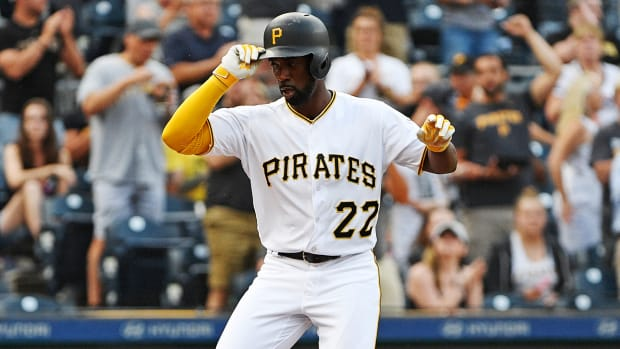 andrew-mccutchen-pirates_2.jpg
