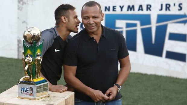 neymar-father-brazil.jpg