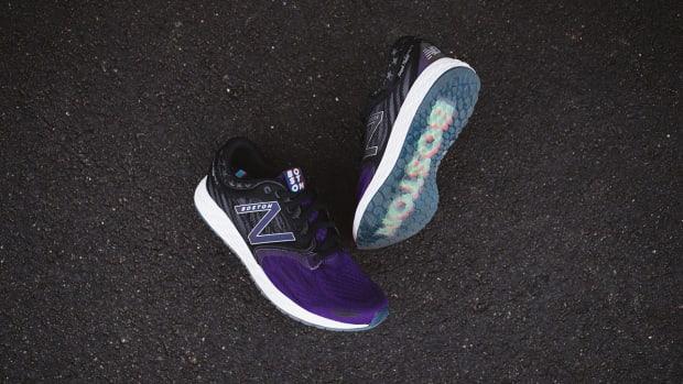 boston-marathon-shoes-lead.jpg