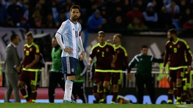 argentina-messi-sampaoli-world-cup-qualifying.jpg