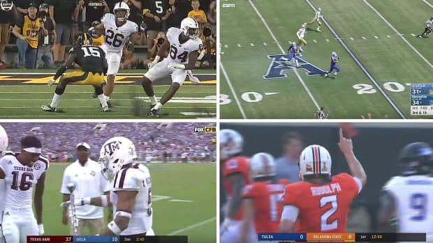 college-football-league-pass-watchability-rankings.jpg