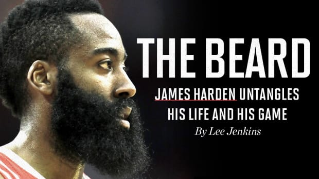 james-harden-the-beard.jpg