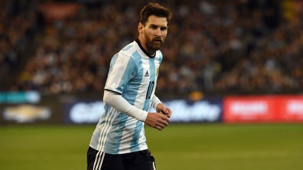 argentina-uruguay-watch-online-live-stream.jpg