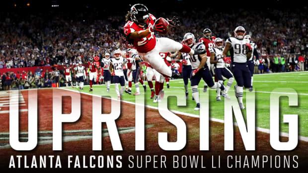 atlanta-falcons-super-bowl-champions