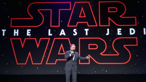 stars-wars-last-jedi.jpg