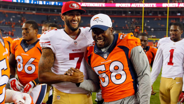 von-miller-on-colin-kaepernick.jpg