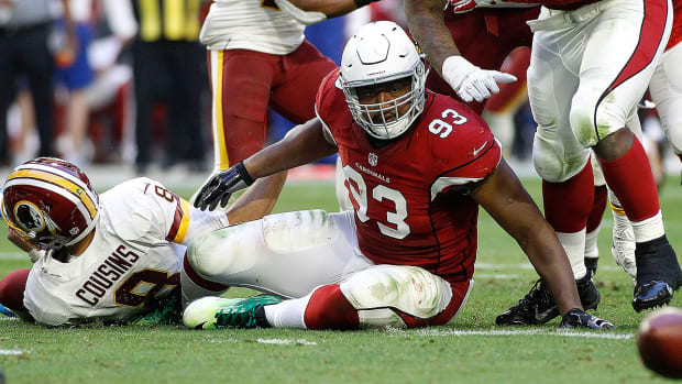 nfl-free-agency-defensive-line-calais-campbell.jpg