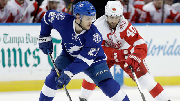 jonathan-drouin-lightning-trade-canadiens.jpg