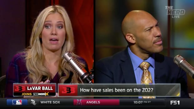lavar-ball-kristine-leahy-herd-interview.png