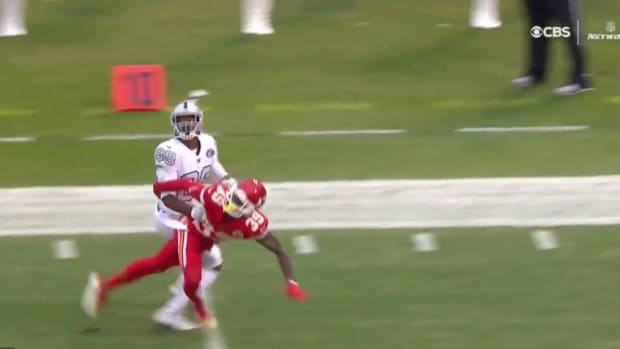 cooper-flea-flicker-touchdown.jpg