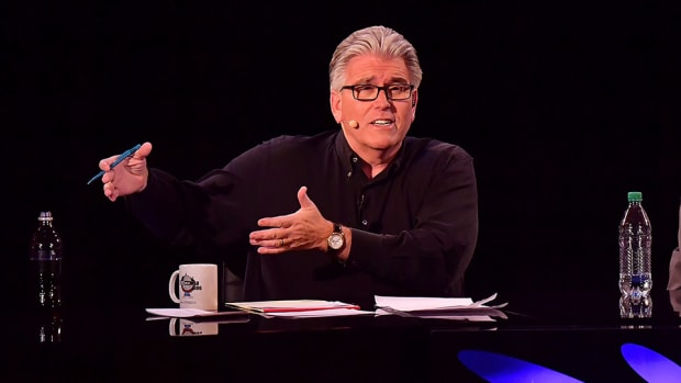 cincinnati-zoo-gorilla-mike-francesa-rant-video.jpg