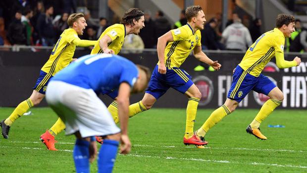 italy_sweden_el.jpg