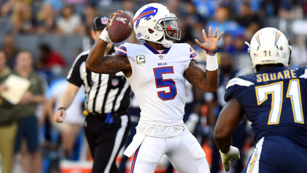 tyrod-taylor-buffalo-bills-starting-quarterback_0.jpg
