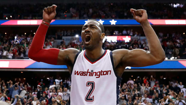 john-wall-wizards-extension.jpg