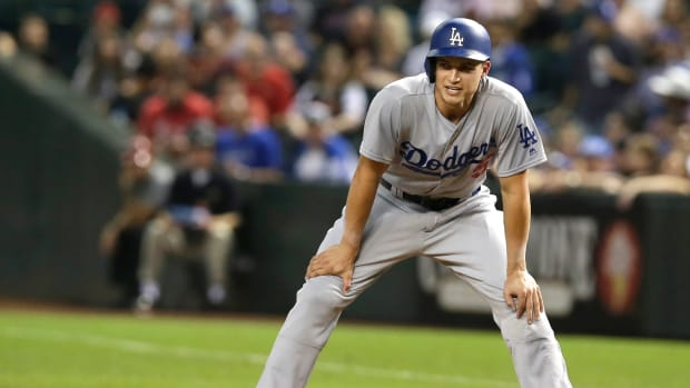 corey-seager-nlcs-roster.jpg