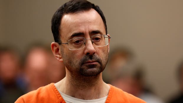 larry-nassar-guilty-child-pornography-charges.jpg