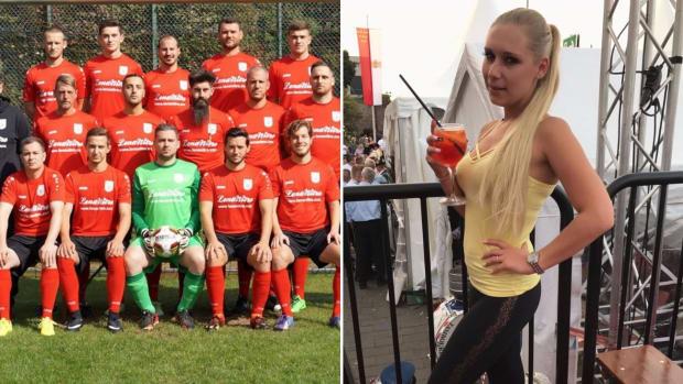lena-nitro-german-soccer-team-porn-star-sponsor.jpg