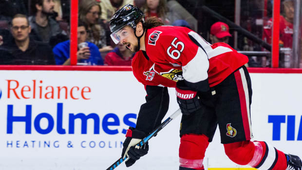 erik-karlsson-senators-nhl-1300.jpg