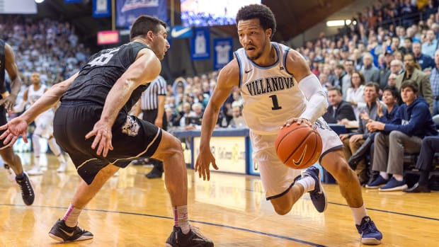 villanova-basketball-wildcats-jalen-brunson.jpg