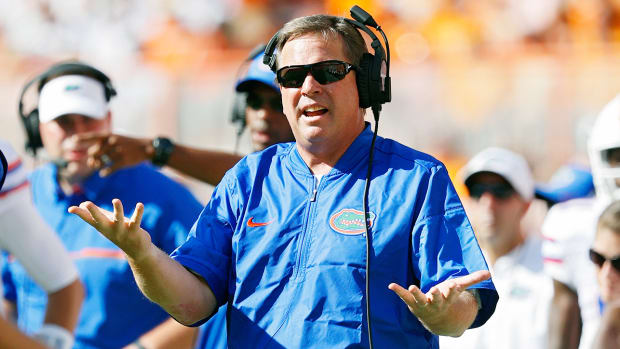 jim-mcelwain-florida-gators-college-football-early-signing-period.jpg