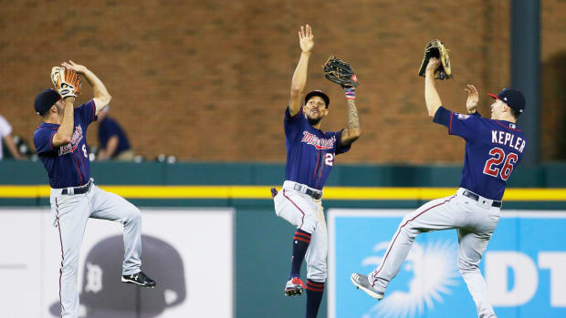 buxton-twins-case-for.jpg
