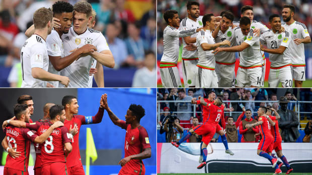 confederations-cup-semifinals.jpg