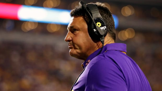 ed-orgeron-lsu-football-satellite-camps-texas-michigan.jpg