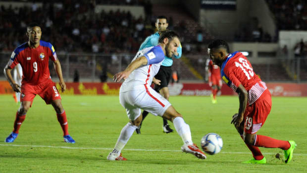 usa-panama-gold-cup-preview.jpg