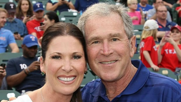 george-w-bush-emily-jones.jpg
