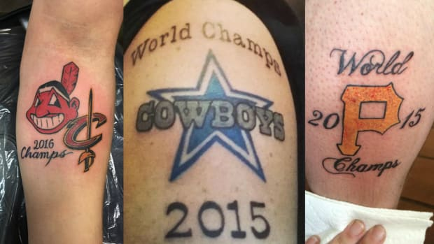 premature-championship-tattoos-psychology.jpg