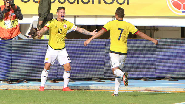 james-rodriguez-colombia-bolivia-live-stream-watch-online.jpg