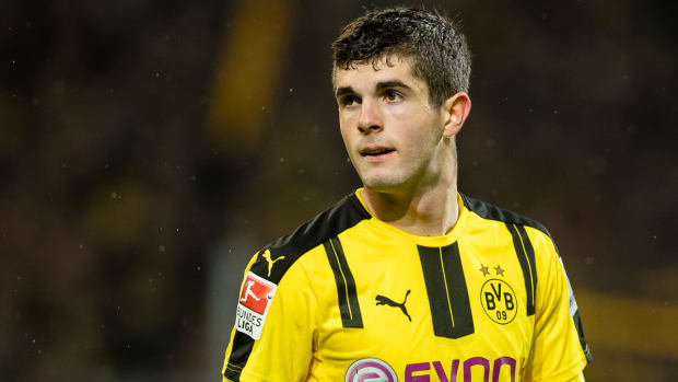 pulisic-assist-dortmund-reus.jpg