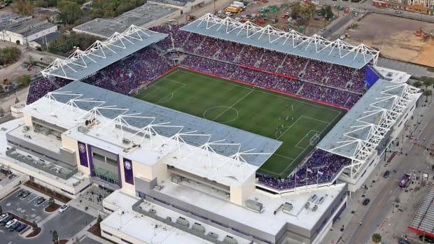 orlando-city-stadium-mls.jpg