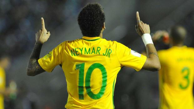 brazil-paraguay-watch-online-live-stream.jpg