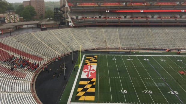 maryland-spring-football-game-attendance.jpg