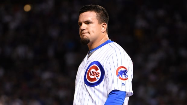 kyle-schwarber-demotion-topper.jpg