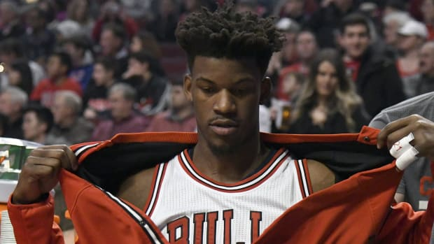 jimmy-butler-game-6-questions.jpg