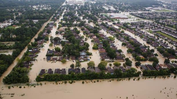 houston-flooding-1.jpg
