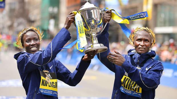 boston-marathon-results-lead.jpg