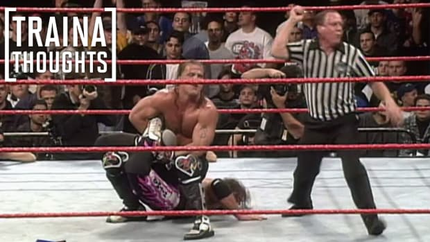 montreal-screwjob_0.jpg