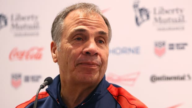 bruce_arena_after_2-0_loss_to_costa_rica_wcq.jpg