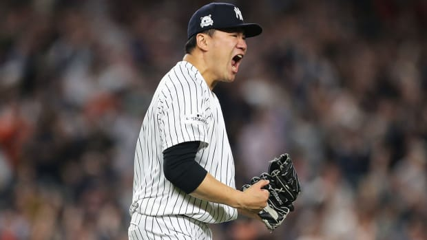 tanaka-contract-optout.jpg