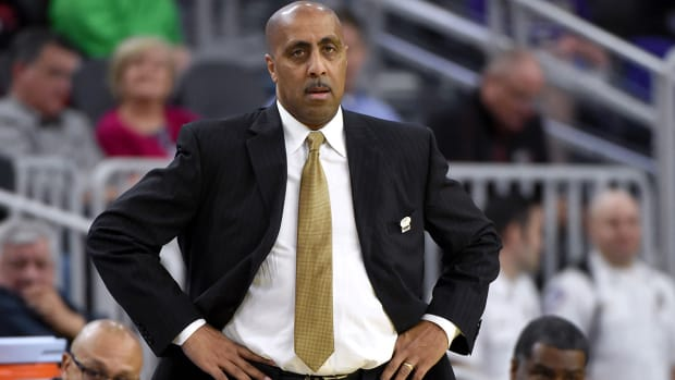lorenzo-romar-washington-whatif.jpg