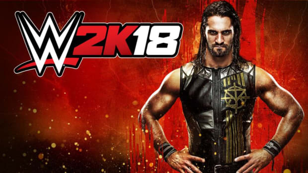 wwe-2k18-video-game-review.jpeg