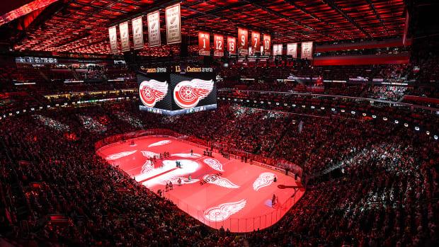 detroit-red-wings-open-little-caesars-arena.jpg