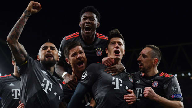 lewandowski-arsenal-bayern-second-leg.jpg