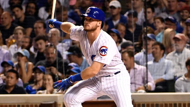 cubs-ian-happ-the-30.jpg